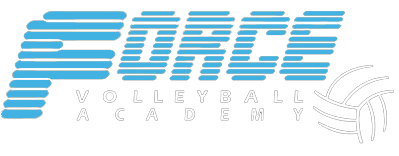 Force Volleyball Club Michigan